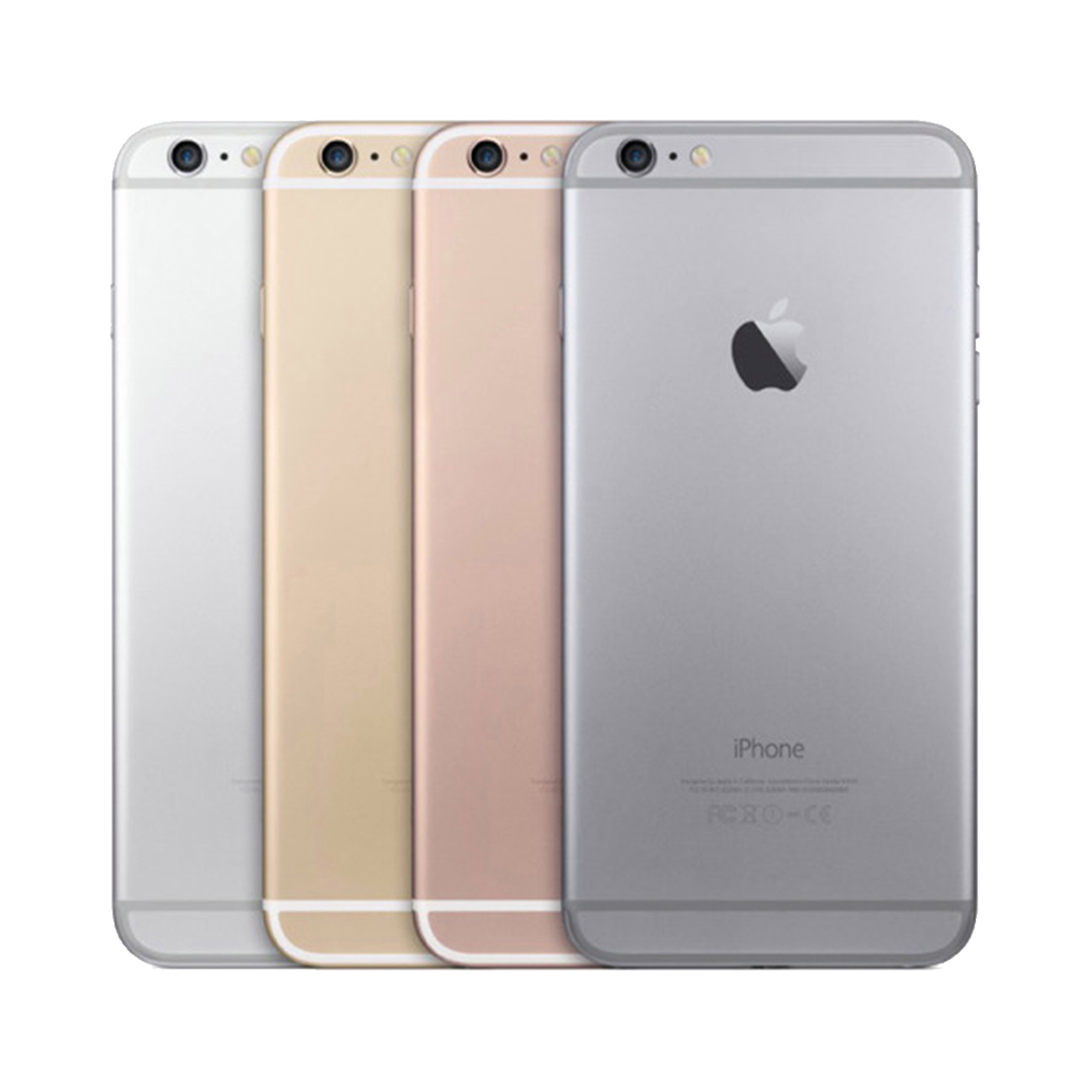 apple iphone 6s space grey gold silver rose gold 16 64 128 gb smartphone as new 888462561556 ebay. Black Bedroom Furniture Sets. Home Design Ideas